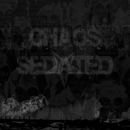 Chaos Sedated Header