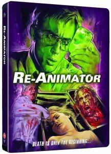 second sight reanimator