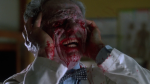 Re-Animator (1985) Dr. Gruber