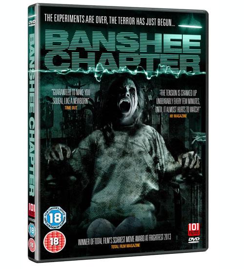 Banshee_Chapter_DVD
