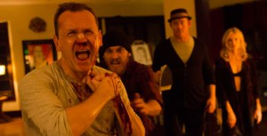 cheap_thrills_3-620x316