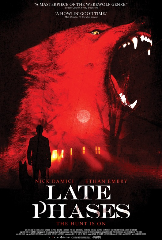 LatePhases_Poster