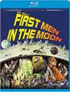 !!FIRST MEN IN THE MOON