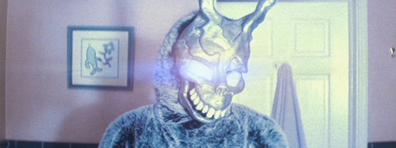 frank donnie darko