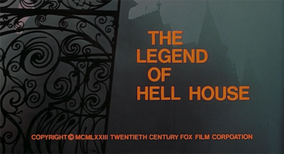 The_Legend_of_Hell_House_title_screen