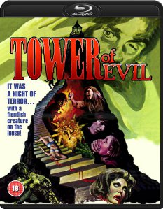 Tower-of-Evil-Odeon-Entertainment-Blu-ray