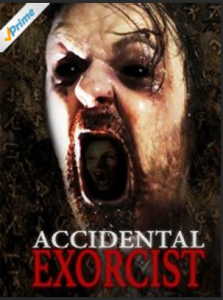 Accidental-Exorcist-Amazon-Prime