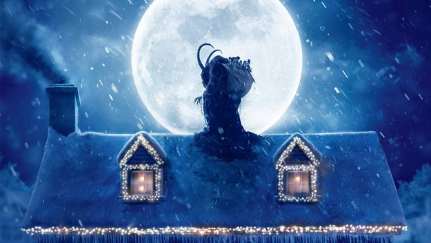 krampus-moon-poster-625x352