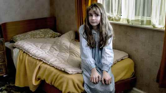 the-enfield-haunting-pic-4