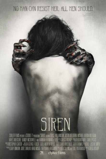 siren-2016-horror-movie-gregg-bishop