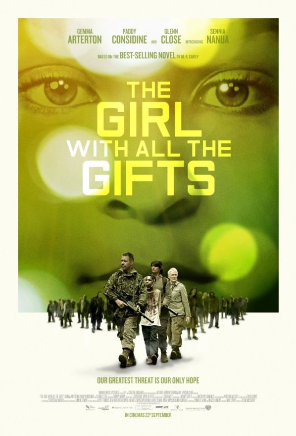 the-girl-with-all-the-gifts-2016-zombie-film